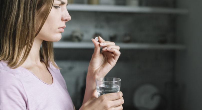 7 korisnih saveta o upotrebi antibiotika