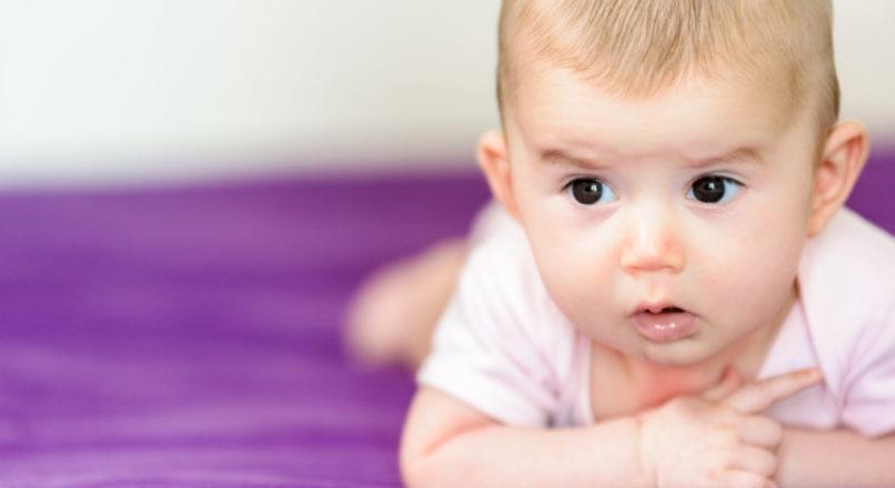 Kako pobediti dijareju kod novorođenčeta?