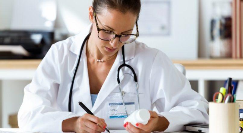 Zašto je važna probiotska kultura i kada?
