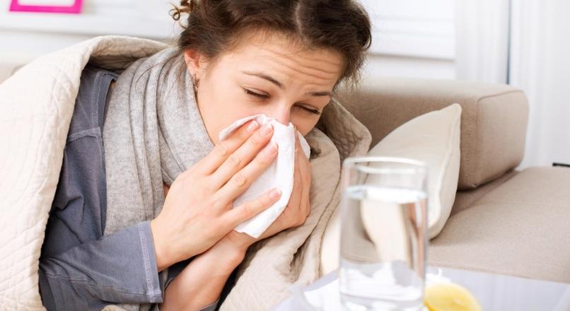 EPIDEMIJA GRIPA U SRBIJI! Kako se zaštititi od gripa?
