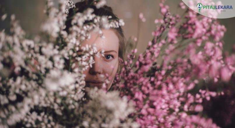 Prolećna depresija – zašto smo u proleće depresivni i napeti ?