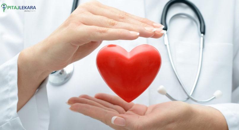 Vitamini koji čuvaju srce i krvne sudove