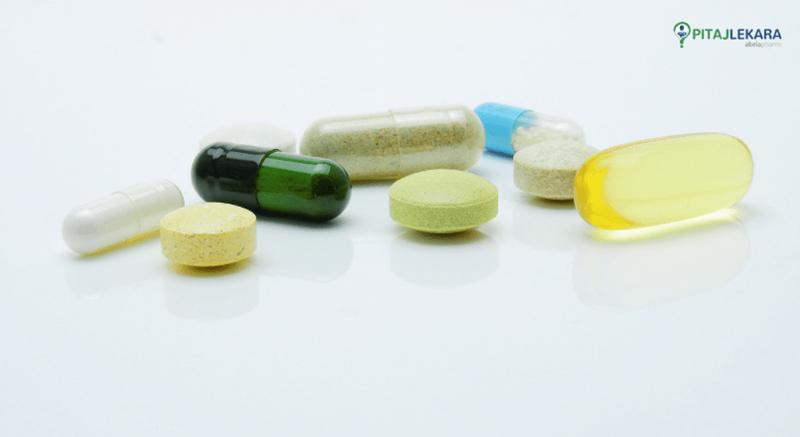 nezeljena dejstva lakstiva . koji su to laksativi efikasni i bezbedni?