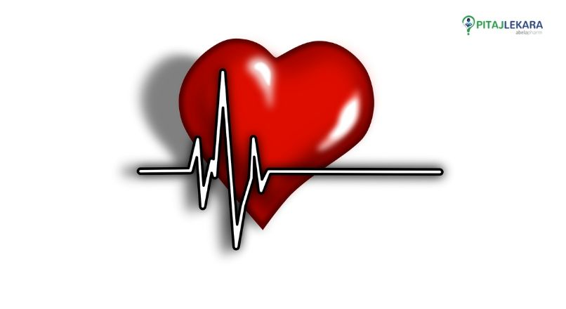 Magnezijum – mineral za snažno za srce