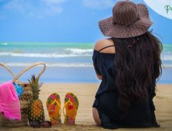"10 saveta kako da izbegnete ""zatvor"" na putovanju"