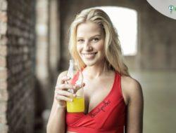 Magnezijum i cink – pravi spoj za Vaše zdravlje
