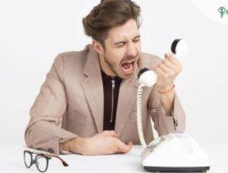 Stres i depresija zbog telefona?!