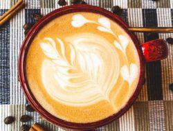 Kafa da ili ne !?
