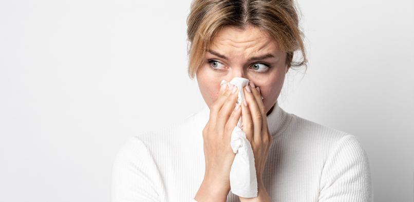 alergija-simptomi