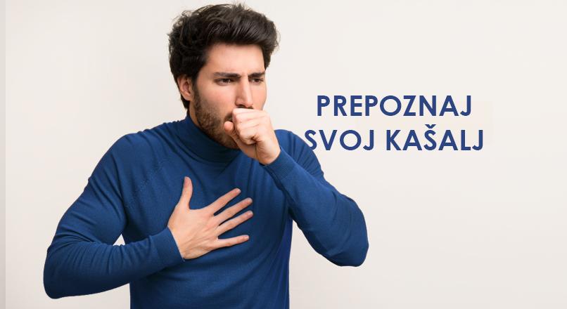 kašalj-pratilac-virusa