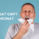korona-virus-simptomi
