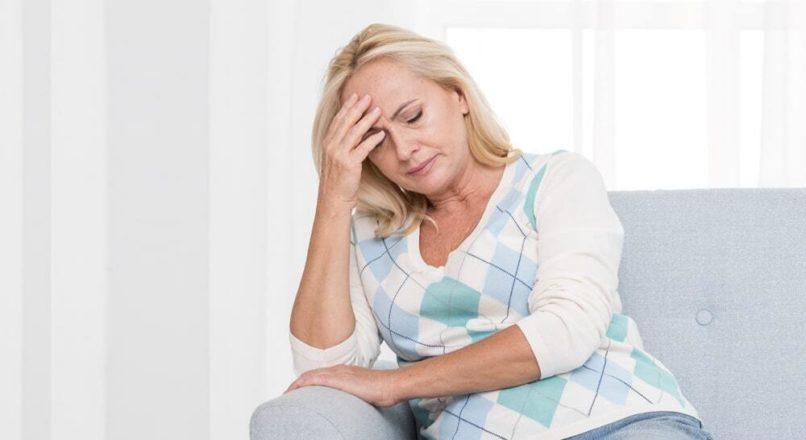 Kako uticati na dobro raspoloženje u uslovima izolacije