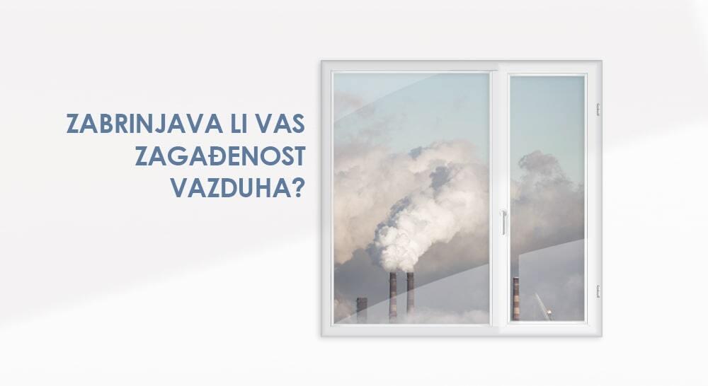 zagađen-vazduh
