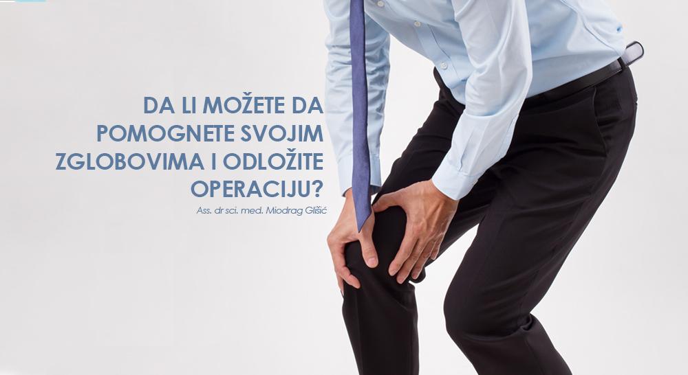 operacija-kolena